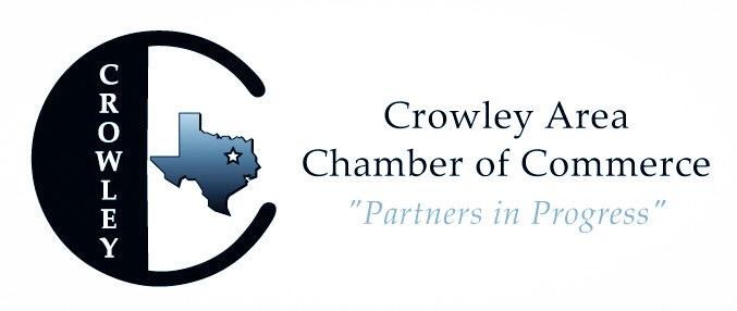 Crowley Chamber of Commerce