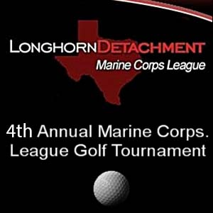 2016 Golf Tournament Sponsors