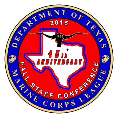 2015 Fall Staff Conference Sponsors