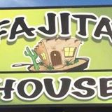 Fajita House