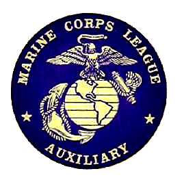 Department of Texas Marine Corps League Auxiliary
