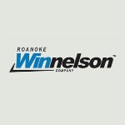 Roanoke Winnelson