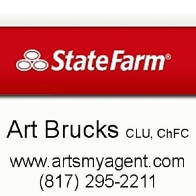 State Farm - Art Brucks