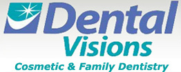 Dental Visions Cosmetic & Family Dentistry