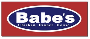 Babe's Chicken Dinner House